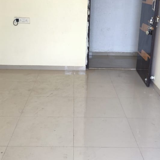 room-Picture-shiv-apartments-nalasopara-east-2619558