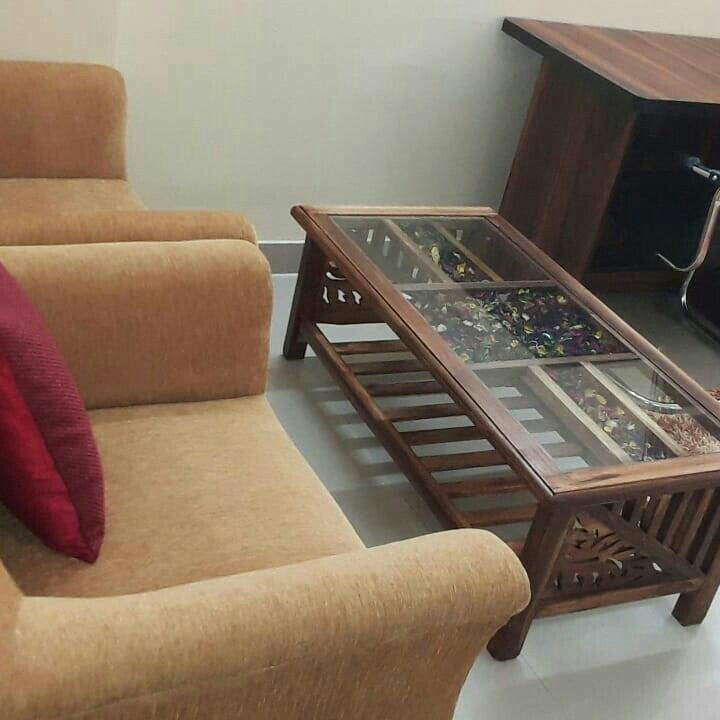 master-bedroom-Picture-central-derabassi-2619877