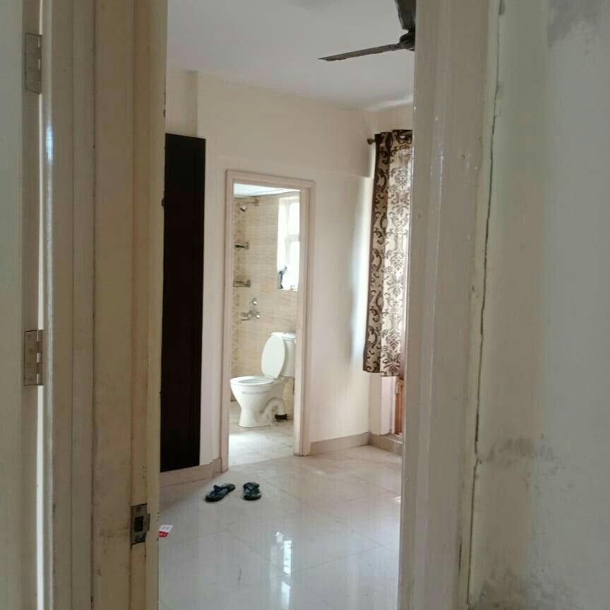 bathroom-Picture-central-derabassi-2619877