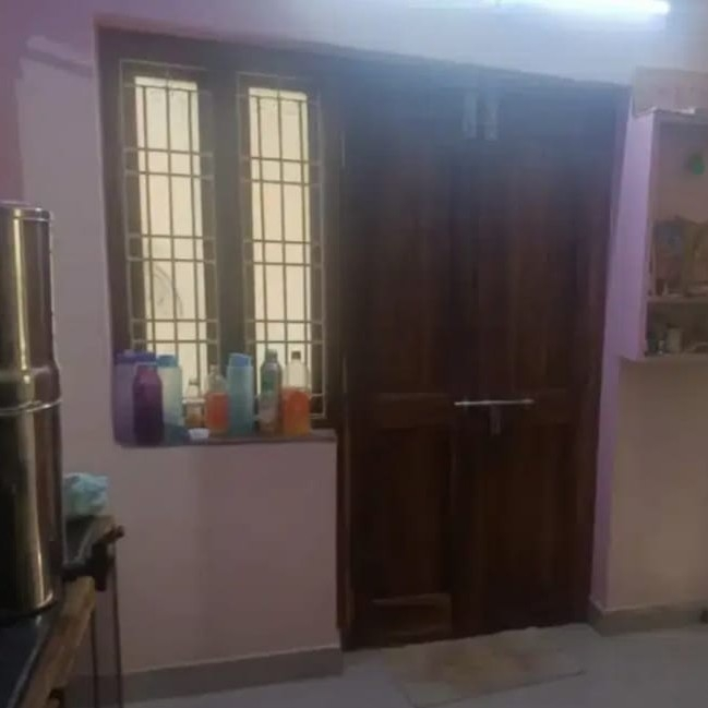 Property-Cover-Picture-bannerghatta-2619949
