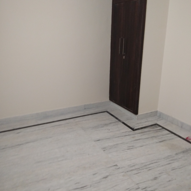 Property-Cover-Picture-mayur-vihar-phase-1-2620052