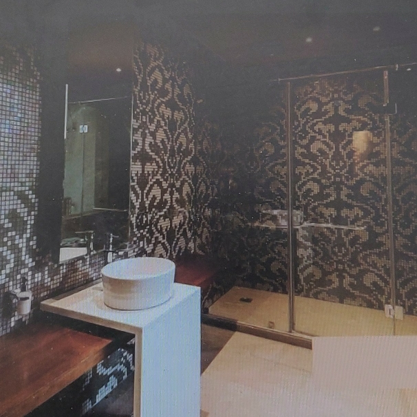 bathroom-Picture-sector-47-2620390