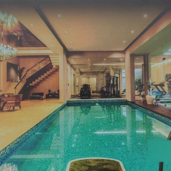 swimming-pool-Picture-sector-47-2620390
