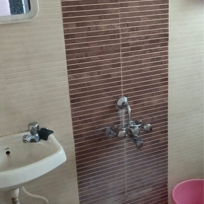 bathroom-Picture-dighi-2620443