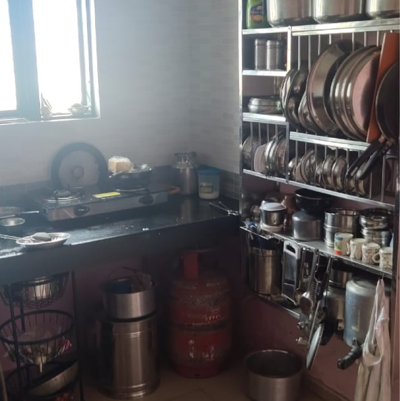 kitchen-Picture-dighi-2620443