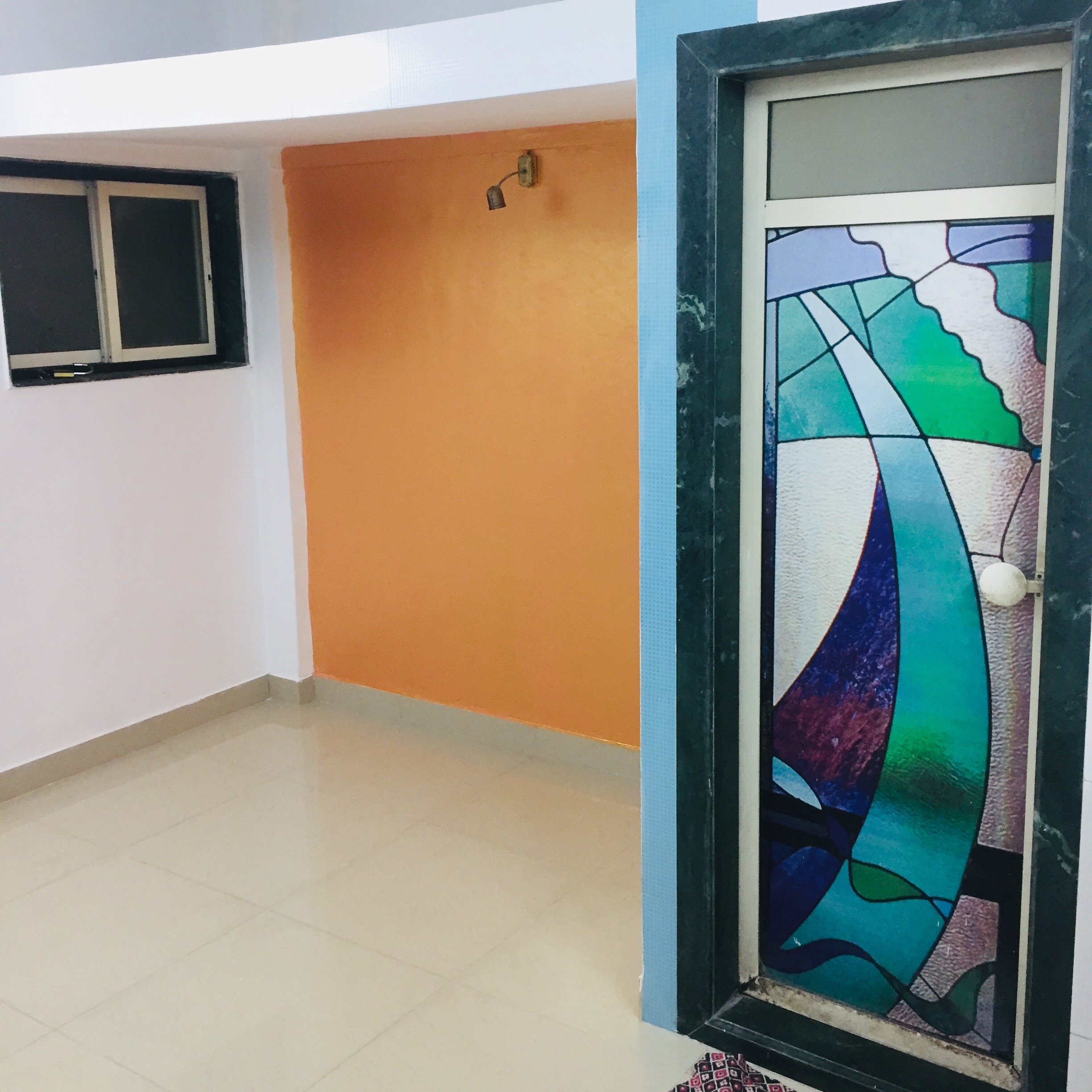 Property-Cover-Picture-cosmos-park-andheri-east-2620803