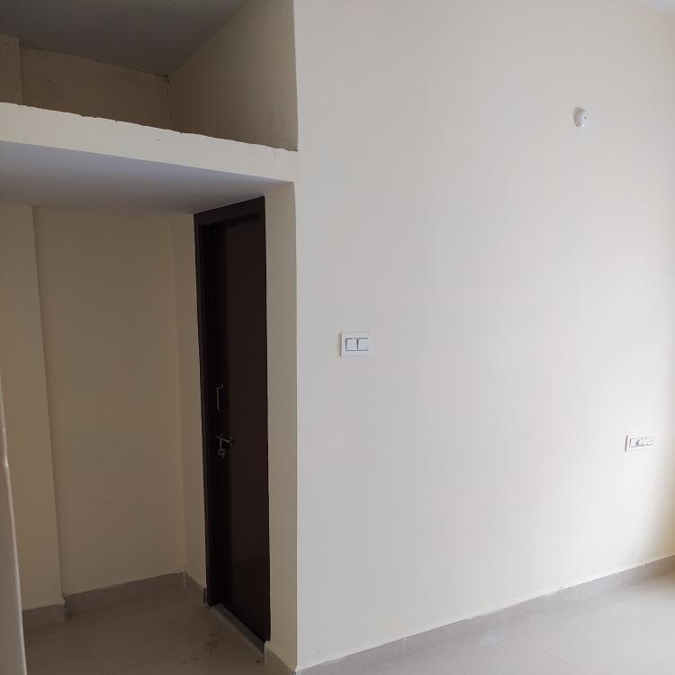 room-Picture-hastinapuram-2622767