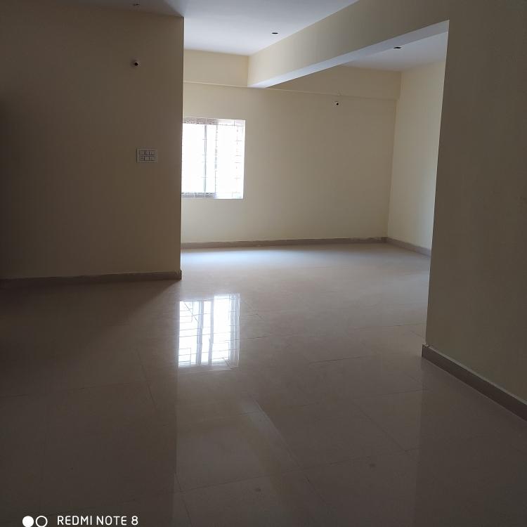 Property-Cover-Picture-hastinapuram-2622767