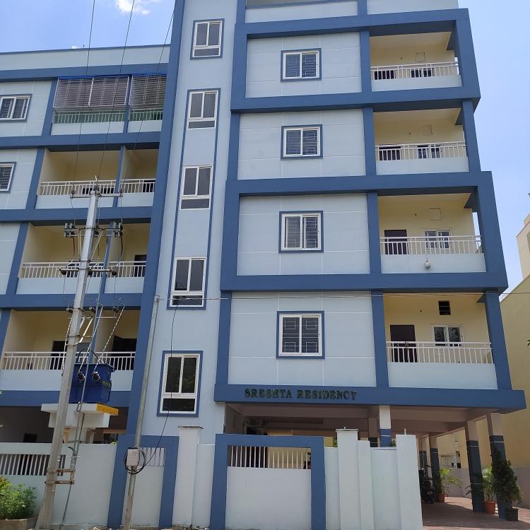 exterior-view-Picture-hastinapuram-2622767