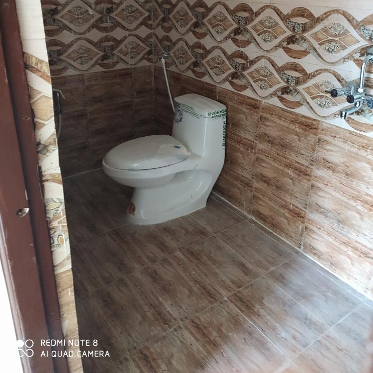 bathroom-Picture-hastinapuram-2622767