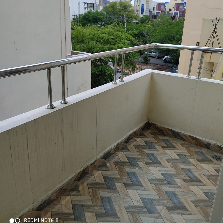 kitchen-Picture-hastinapuram-2622767