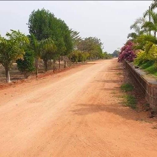 Property-Cover-Picture-addagutta-2623750