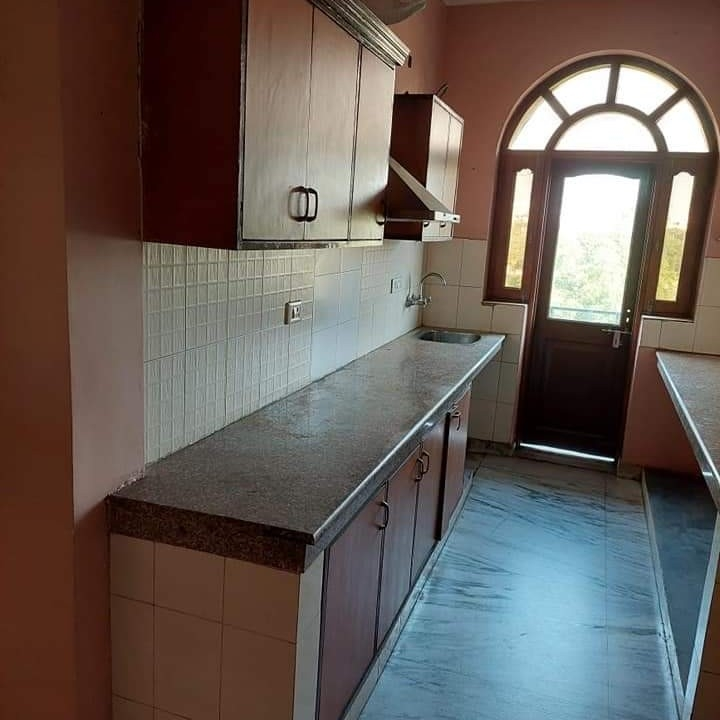kitchen-Picture-sector-15-2624008