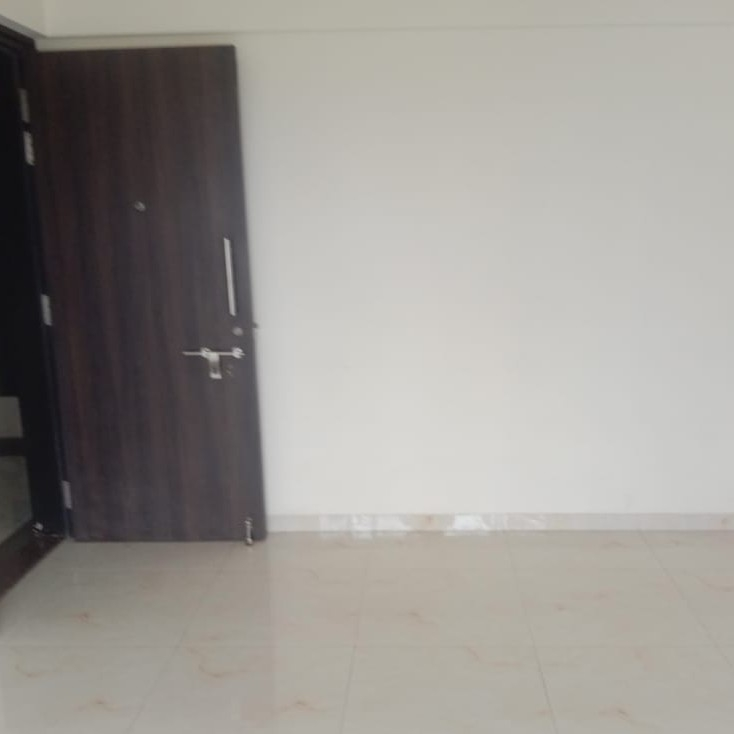 Property-Cover-Picture-mohan-nano-estates-2624868