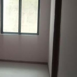 1 BHK 480 Sq.Ft. Apartment in Amit Apartment Nalasopara East