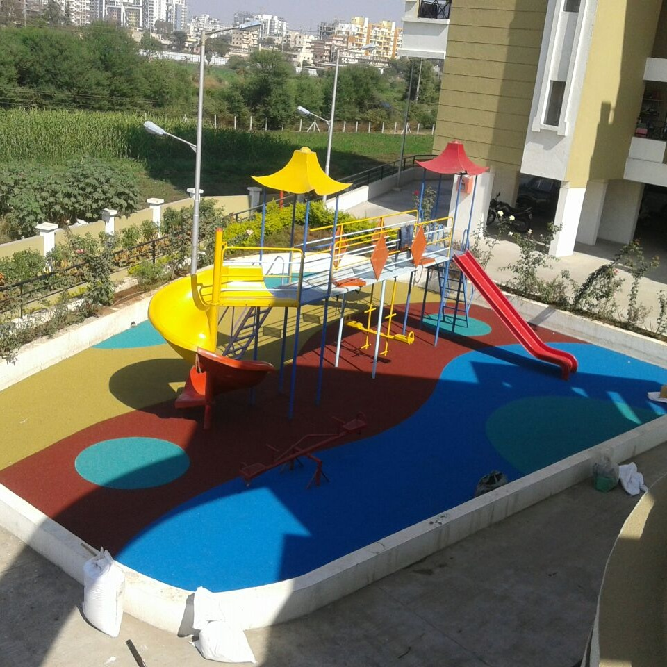 swimming-pool-Picture-nsg-the-royal-mirage-2620523