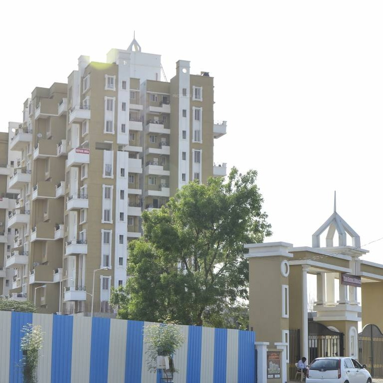 Property-Cover-Picture-nsg-the-royal-mirage-2620523