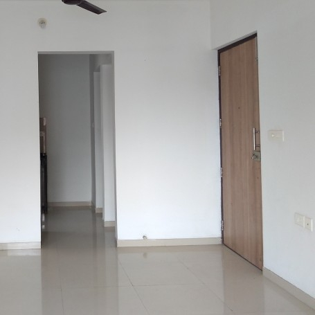 1 BHK + Pooja Room 774 Sq.Ft. Apartment in Lodha Casa Rio