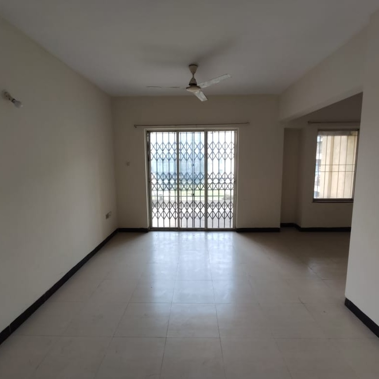 Property-Cover-Picture-kharadi-2626396