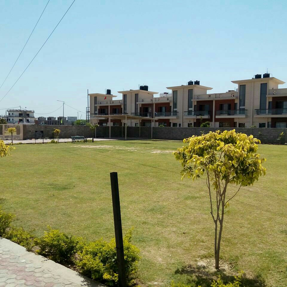 Property-Cover-Picture-central-derabassi-2627214