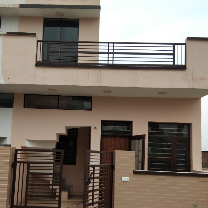 Property-Cover-Picture-zirakpur-2627526