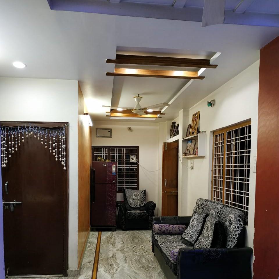 master-bedroom-Picture-amberpet-2629397