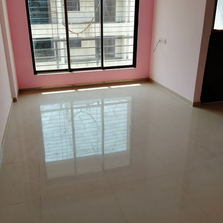 Property-Cover-Picture-maad-yashwant-pride-kini-complex-2629837