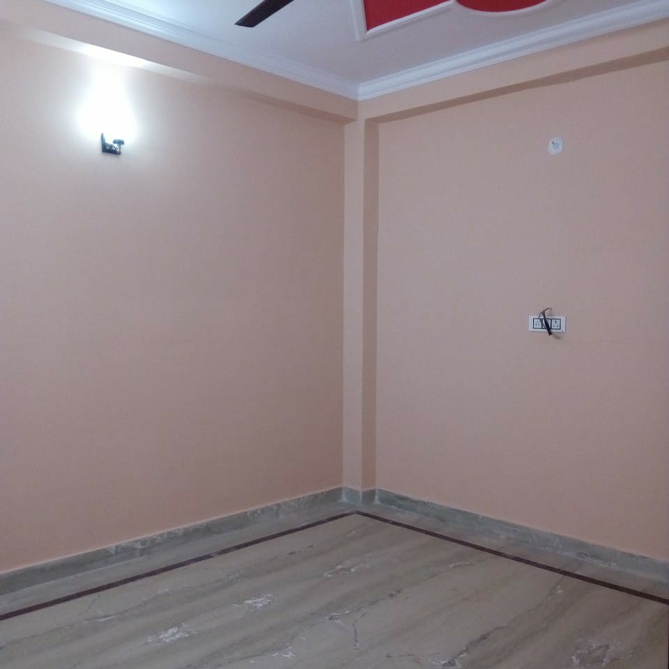 Property-Cover-Picture-gautam-apartments-dda-sfs-flats-2630744
