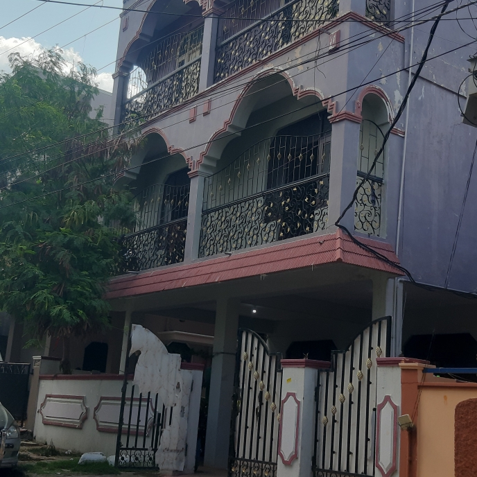 Property-Cover-Picture-saidabad-2630898