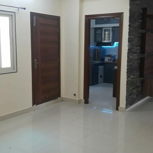 3 BHK 1550 Sq.Ft. Builder Floor in Real Estate