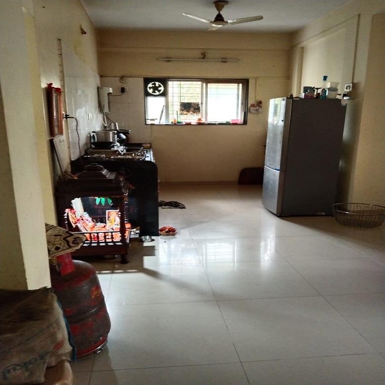 kitchen-Picture-chinchwad-2631668