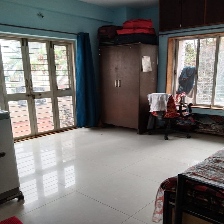 living-room-Picture-chinchwad-2631668