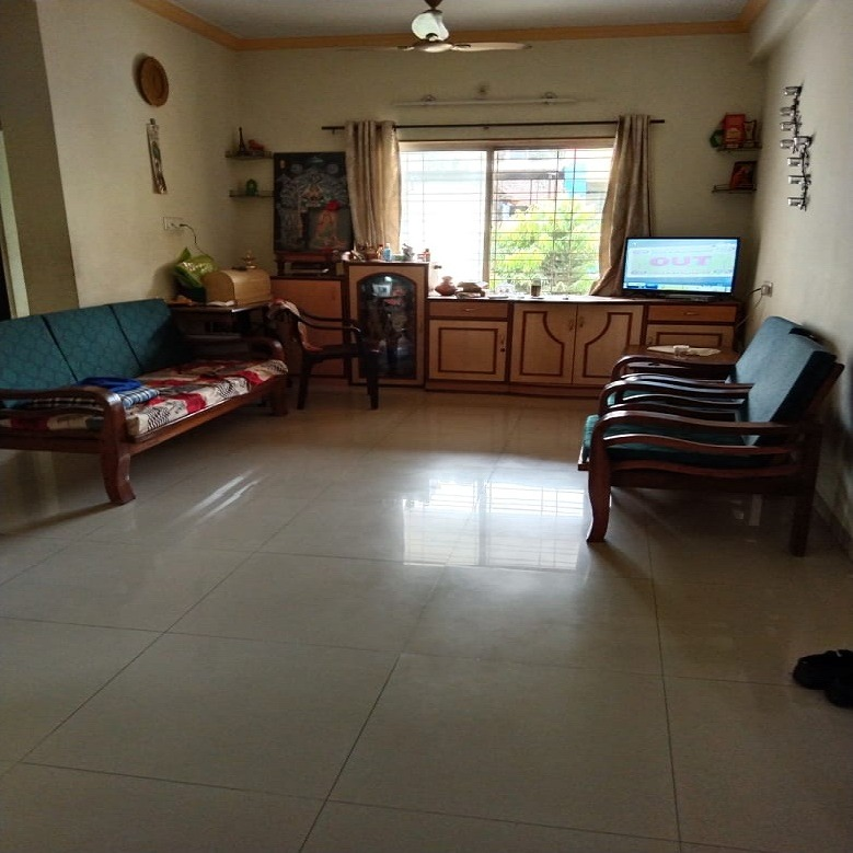 room-Picture-chinchwad-2631668