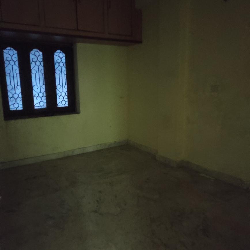 2 BHK 1050 Sq.Ft. Builder Floor in Om Sri Sai Ram Real Estate