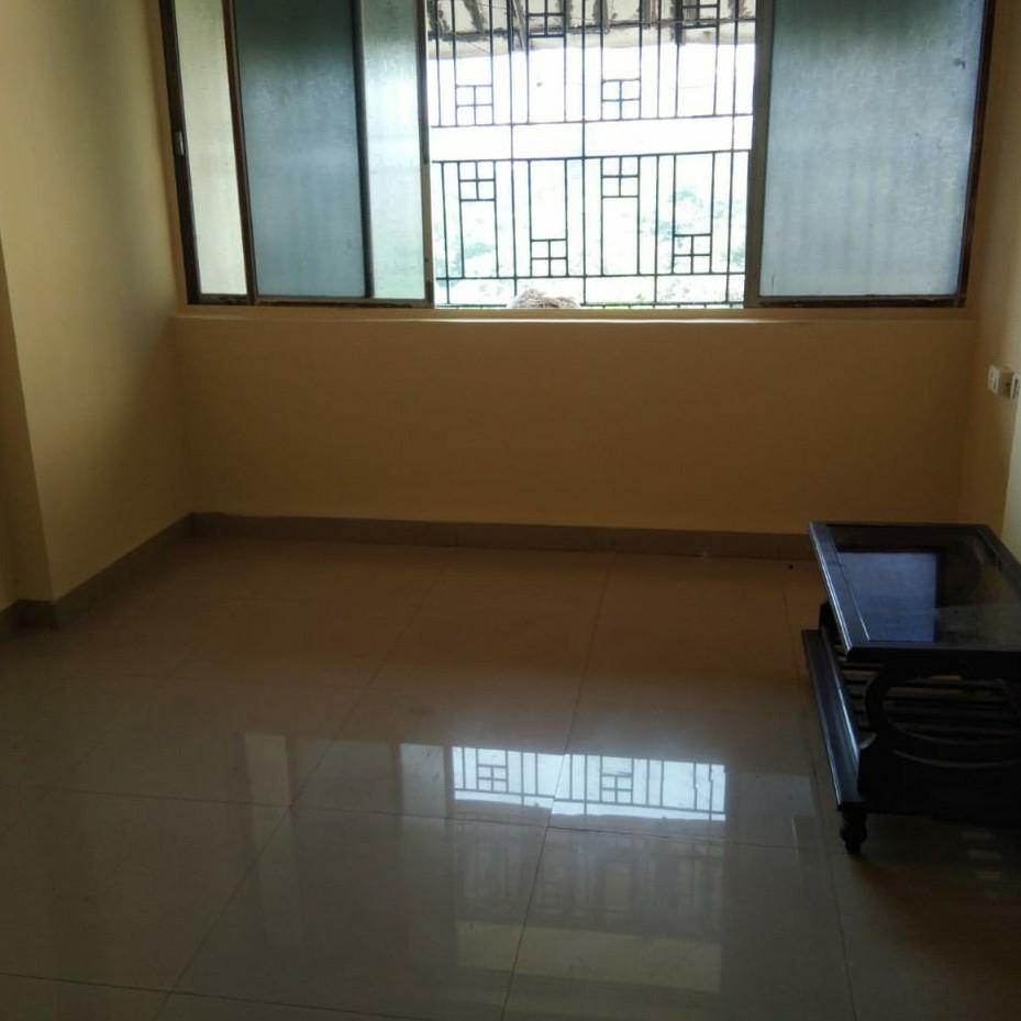 Property-Cover-Picture-vasant-vihar-2632292