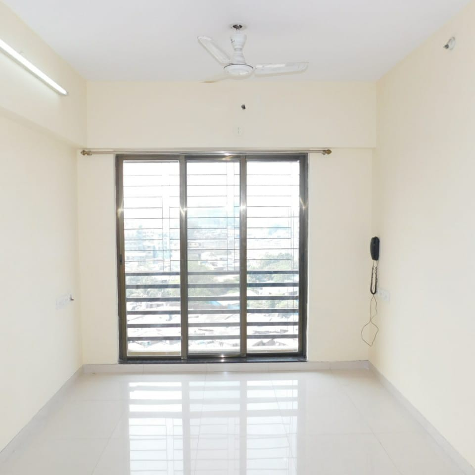 cover-image-Picture-deonar-2632868