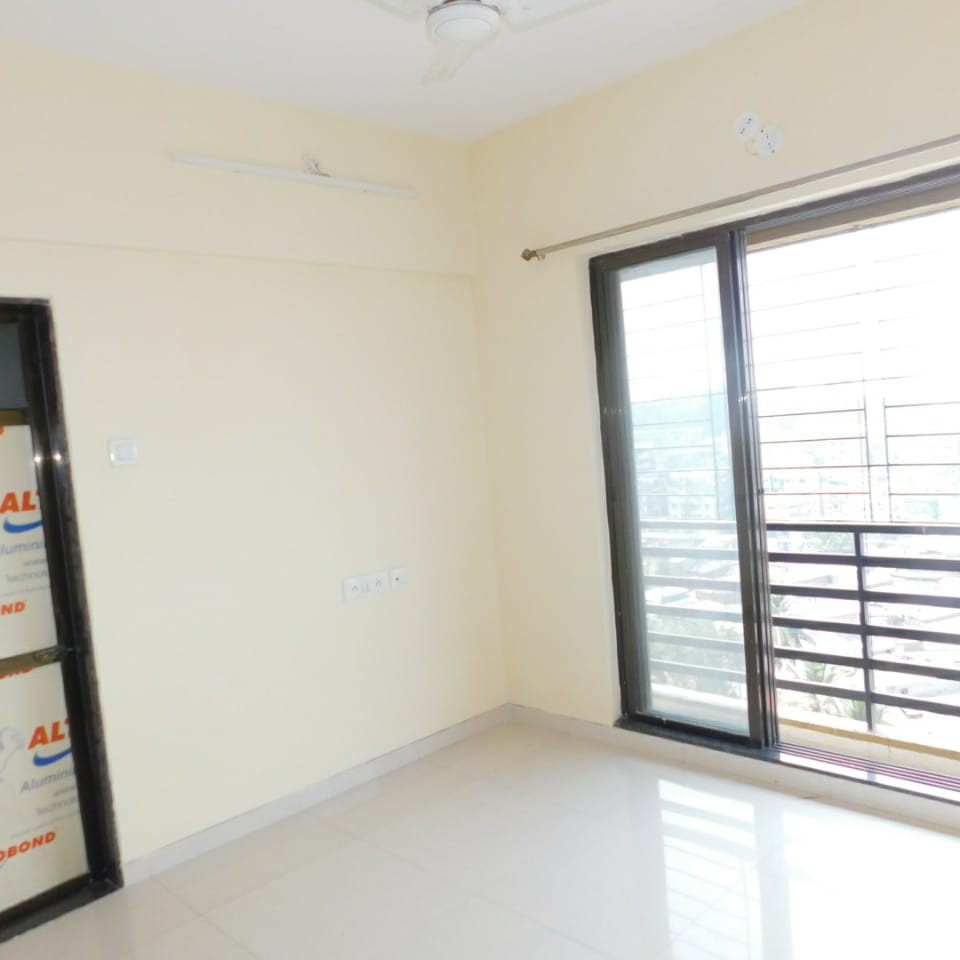 Property-Cover-Picture-deonar-2632868