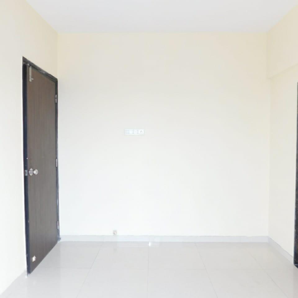 room-Picture-deonar-2632868