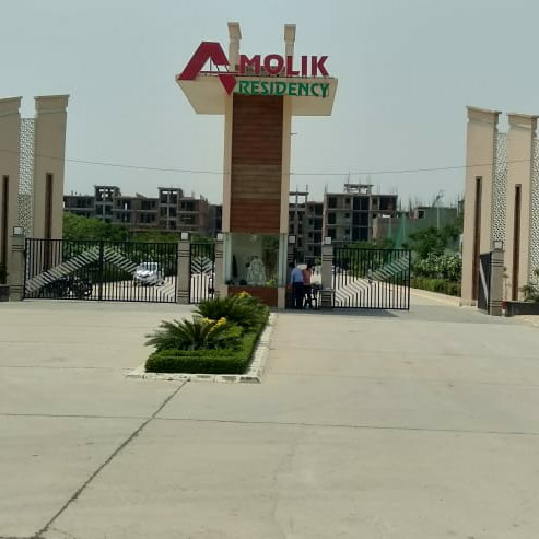 exterior-view-Picture-amolik-residency-2633911