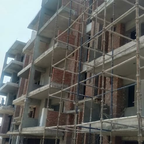 Property-Cover-Picture-amolik-residency-2633911