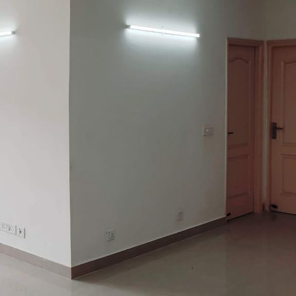 room-Picture-migsun-wynn-2634196