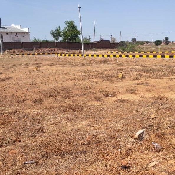 Property-Cover-Picture-bn-reddy-nagar-2634265