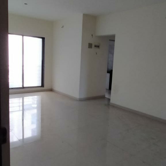 bedroom-Picture-shiv-apartments-nalasopara-east-2634271