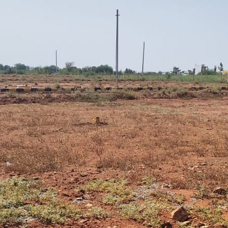 Property-Cover-Picture-choutuppal-2634373