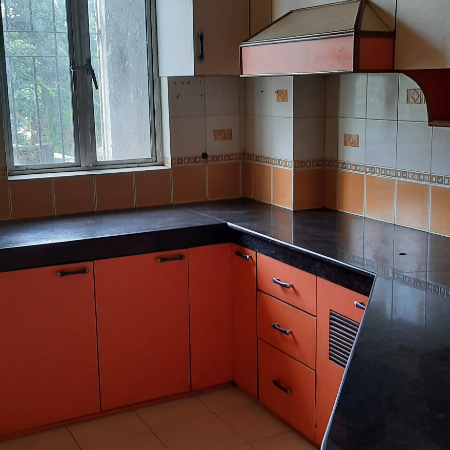 kitchen-Picture-zoo-road-2634627