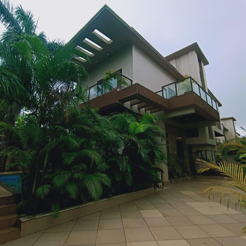 Property-Cover-Picture-lonavala-2634683