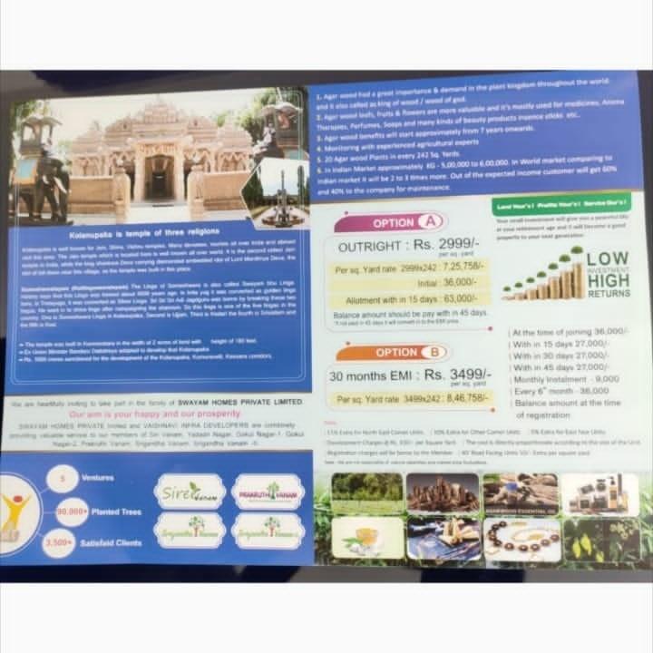 Property-Cover-Picture-addagutta-2636882