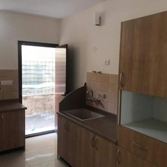 kitchen-Picture-maxworth-premier-urban-2637118