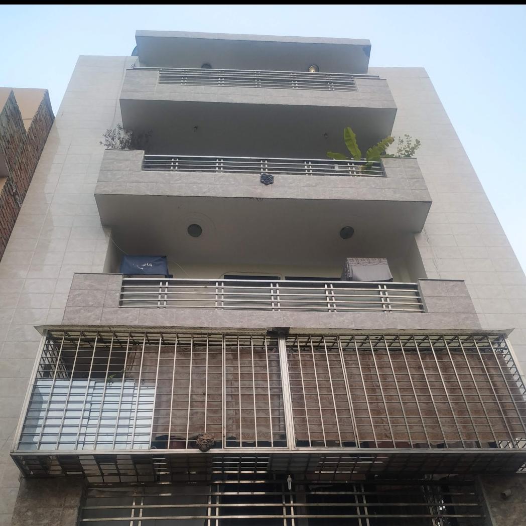 Property-Cover-Picture-suraj-vihar-2637682