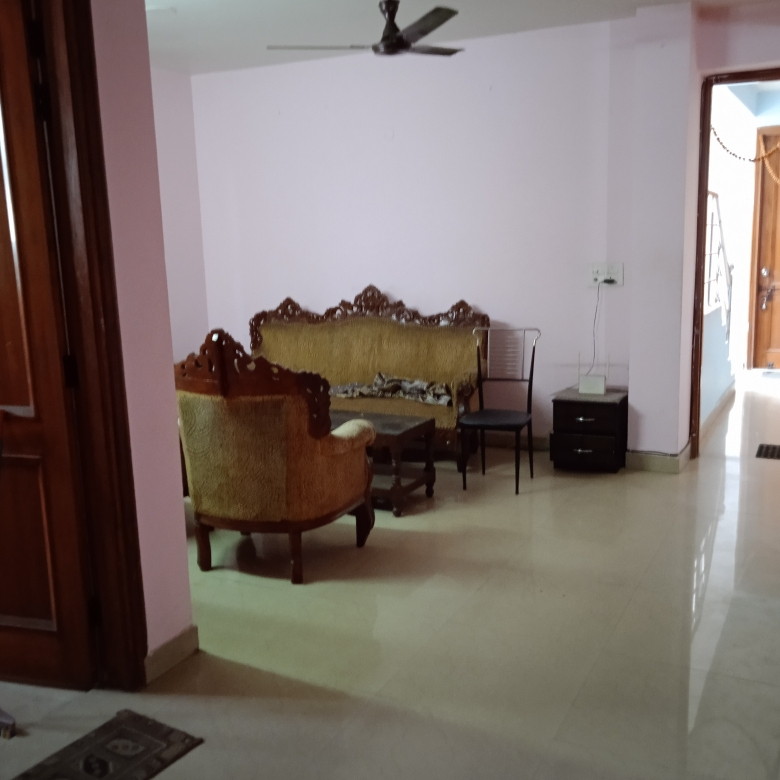 Property-Cover-Picture-dayanand-colony-2638970